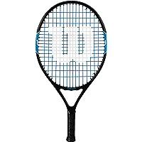 Wilson(Wilson) 青少年用硬式网球拍 [已完成打击地毯] ULTRA TEAM 21 (超亮 队 21) WRT208600 WRT208600