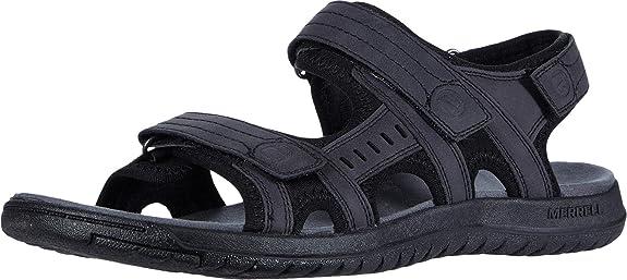 Merrell Men's Veron Convert Sandal