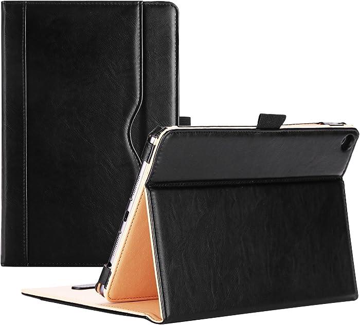 Top 10 Studio Decor Shadow Box Dual Trim
