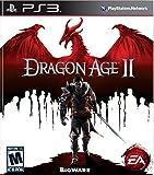 Dragon Age 2 - Playstation 3