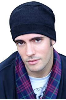 46ea75ea1a Mens Sleep Cap - 100% Cotton Night Cap for Men - Sleeping Hat