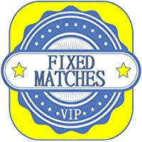 VIP Fixed Matches
