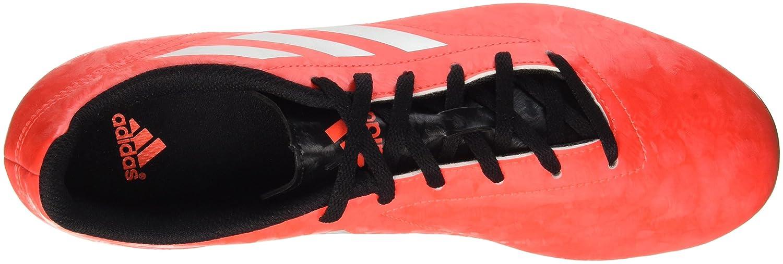 finest selection c8c3e efe82 adidas Mens Conquisto Ii Fg Football Boots Amazon.co.uk Shoe