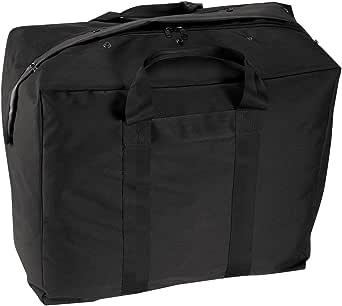 Rothco Enhanced Aviator Kit Bag   Heavy Duty Military Bag