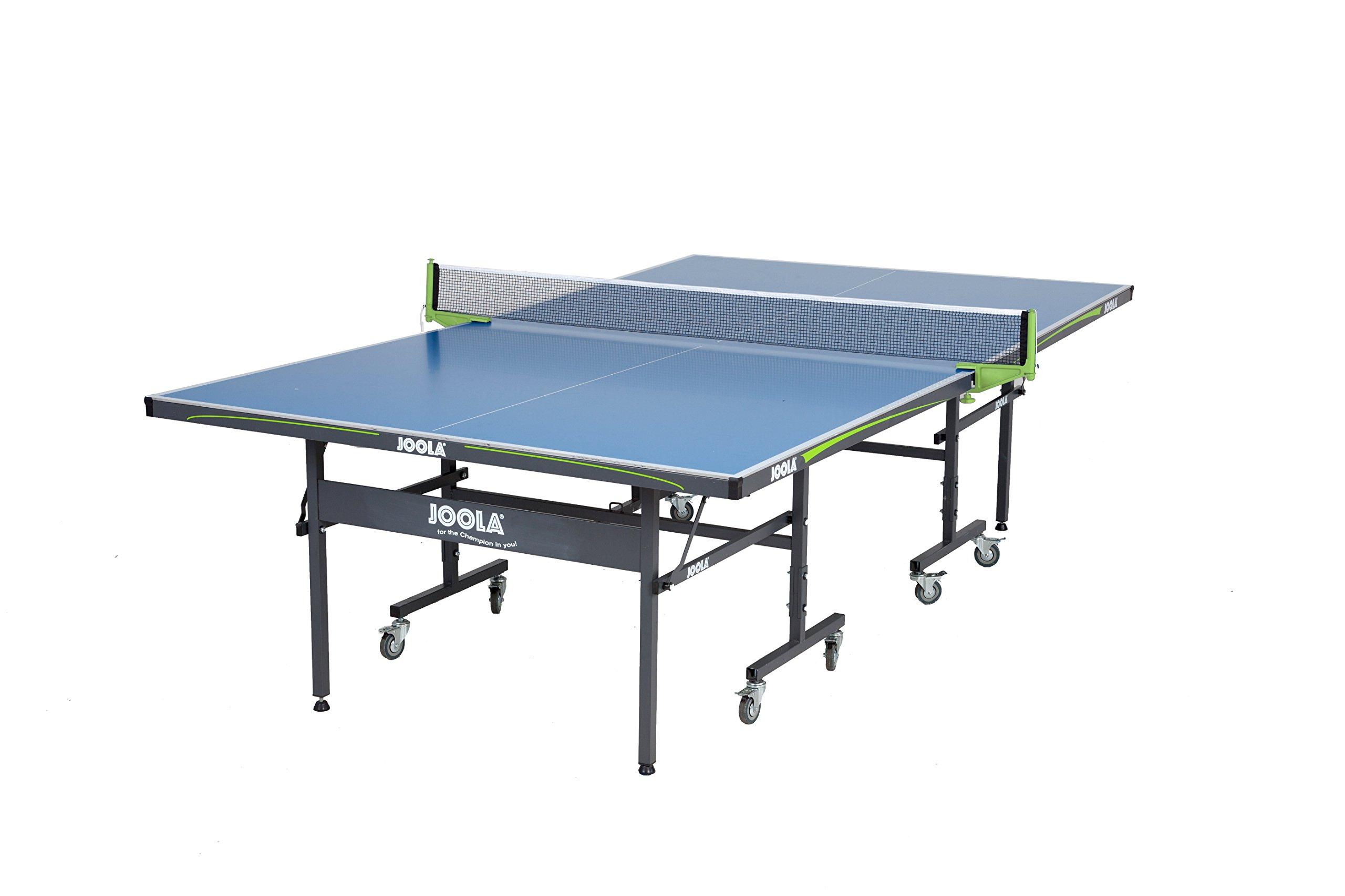 JOOLA Outdoor Table Tennis Table by JOOLA