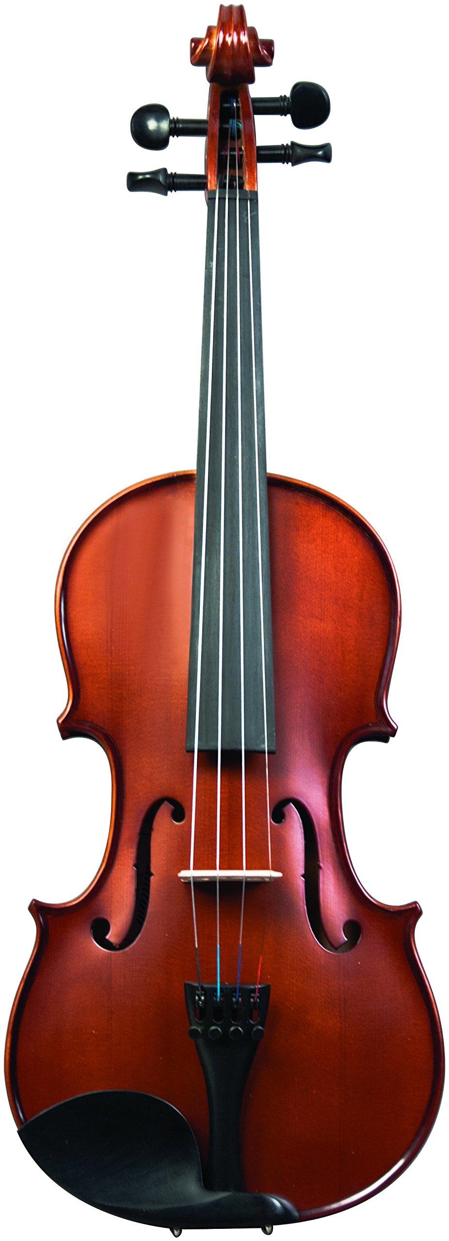 Palatino, 4-String Violin (VN-500)