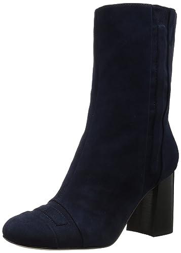 Women's Deliah Suede Boot