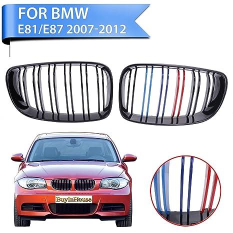 Y # xFF08; Para BMW SERIE 1 E81 E87 E82 E88 128i 135i COUPE CABRIO