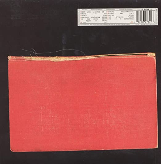 Amnesiac : Radiohead: Amazon.es: Música