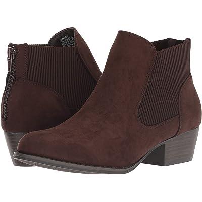 UNIONBAY Women's Harper Ankle Bootie | Shoes