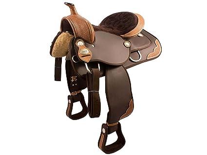 Image result for saddle