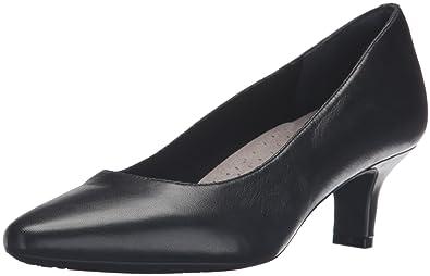 Rockport Women's Kirsie Closed Toe Heels Limited New Free Shipping Choice Sale Nicekicks Cheap Shop For mYk7vaUMa