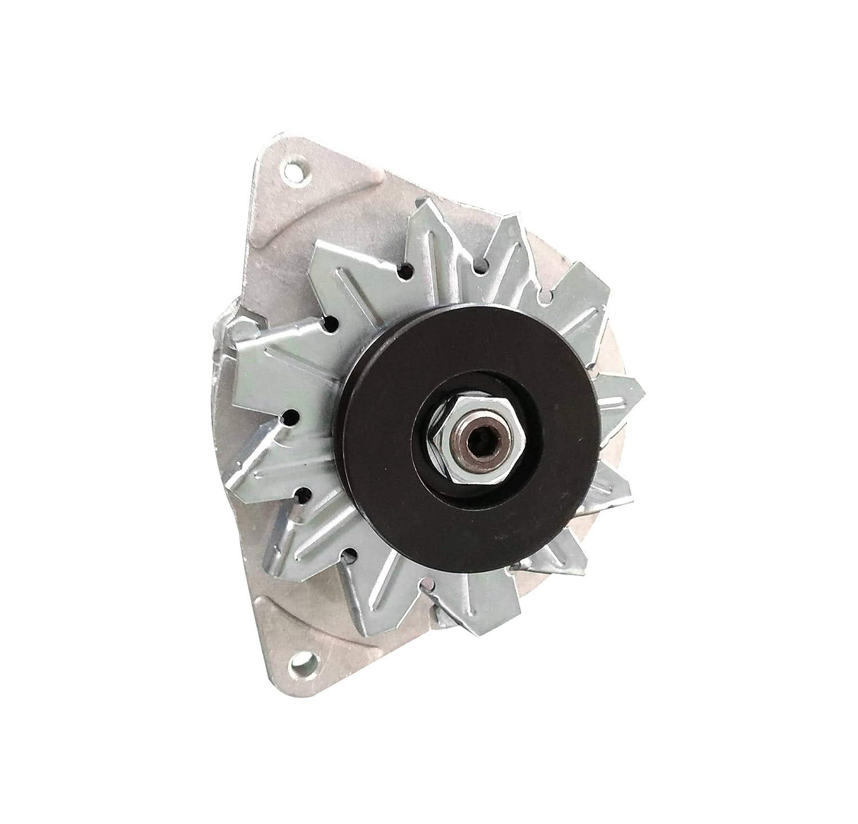 Cabriolet//Mini//Mini-Moke Montego 800 Lichtmaschine 12 V 70 A 200//400