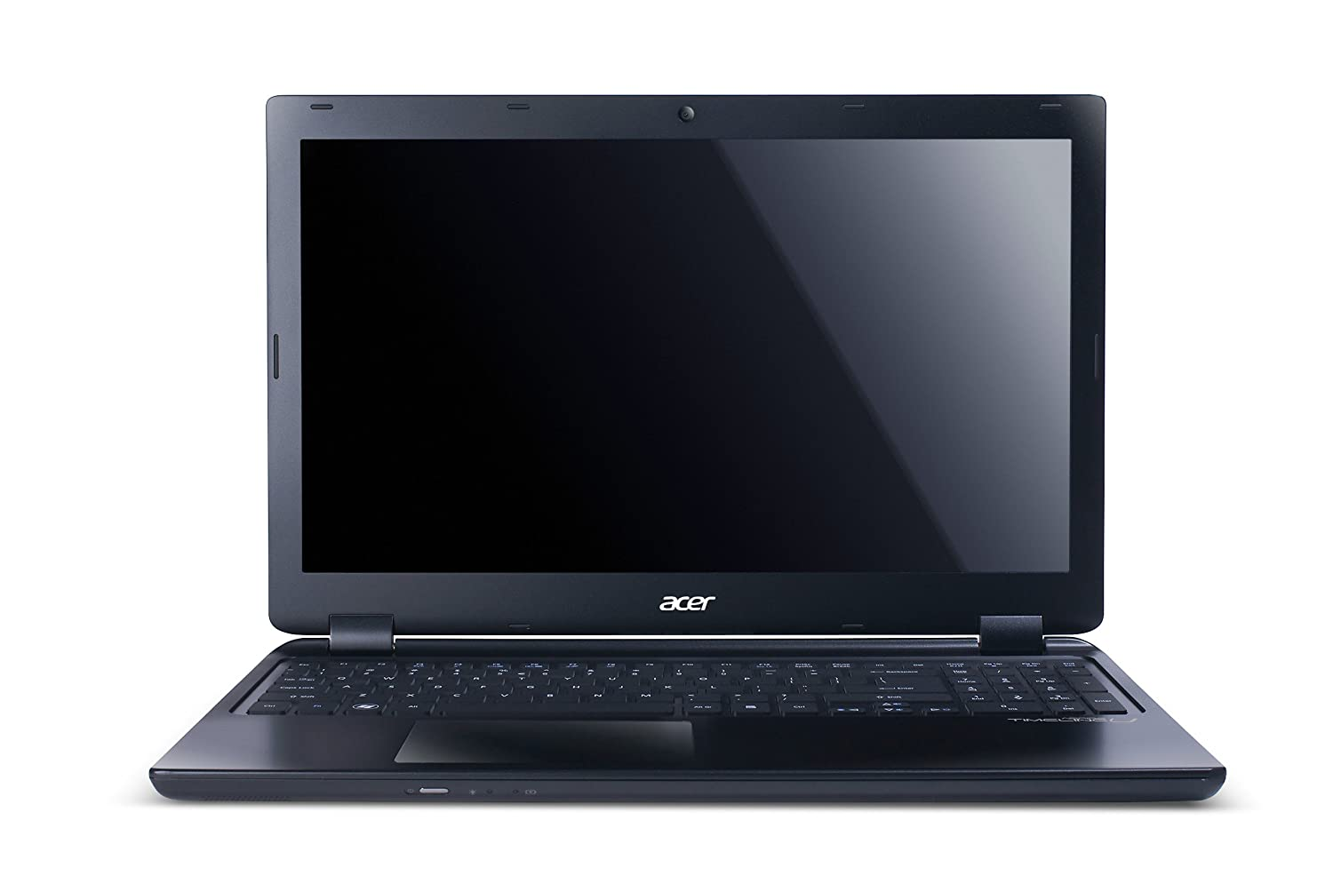 ACER ASPIRE M3-581TG INTEL GRAPHICS WINDOWS DRIVER DOWNLOAD
