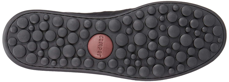 Camper Pelotas 16002-203 Sneaker Uomo  MainApps  Amazon.it  Scarpe e borse 81ee726bfb8