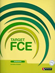 Target FCE. Workbook