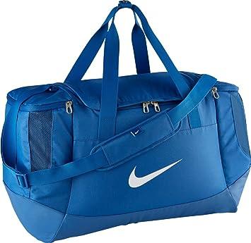 a85e8102c888 Nike Club Team Swoosh Duff M Sac pour homme