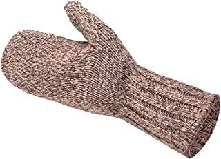 product image for Newberry Knitting Ragg Mittens