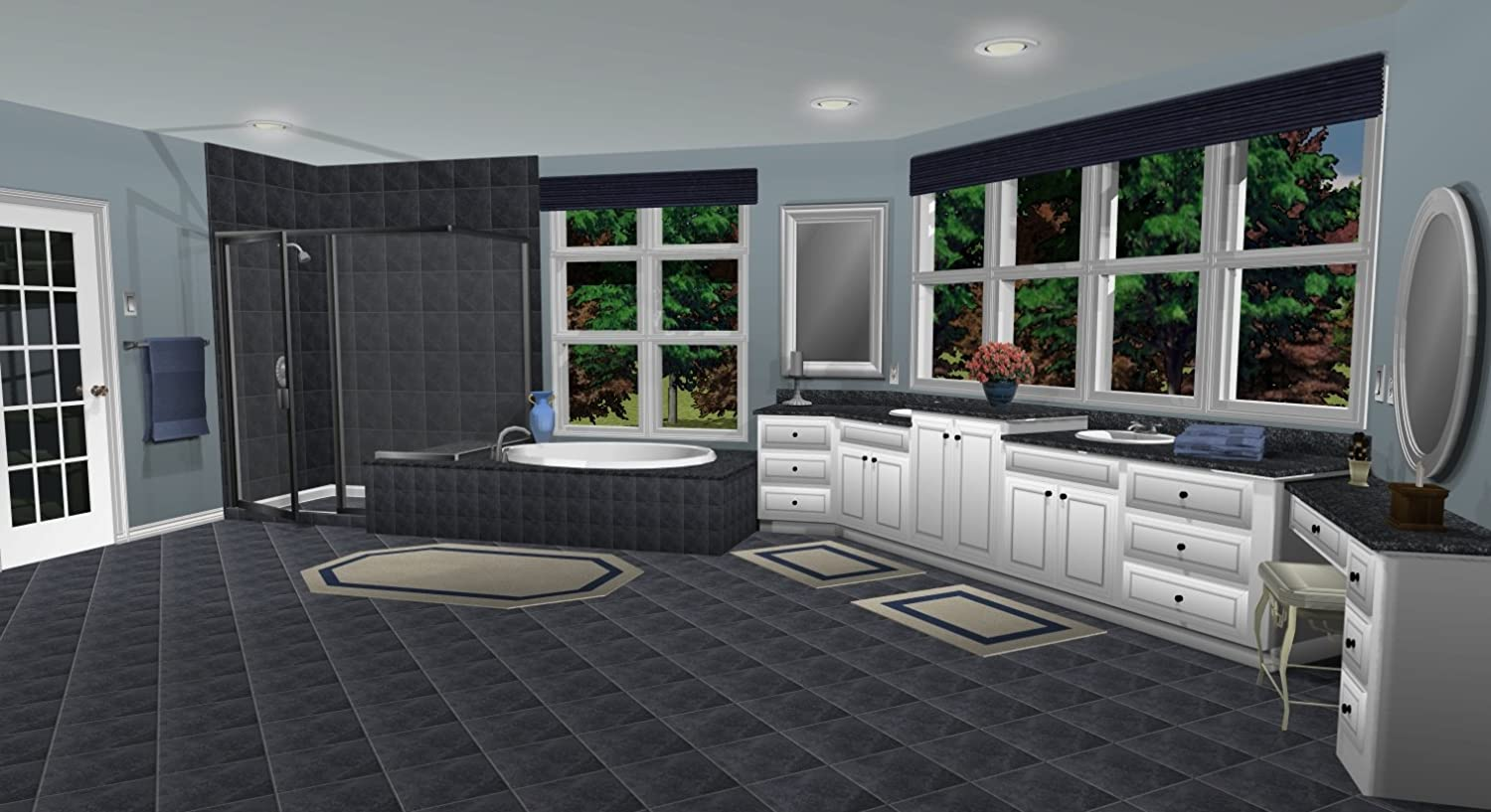_sl1500_ punch home design edepremcom home design studio pro