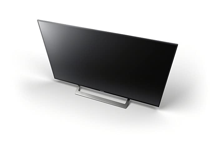 Sony XBR49X800D 49