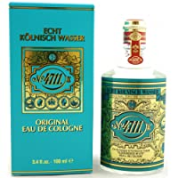 4711 1-ZV-11-14 - Agua de colonia, 100 ml