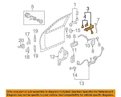 amazon com general motors housing kit 19120307 automotive rh amazon com 1990 K1500 Transmission GM Schematics Chevy 700R4 Transmission Parts Diagram