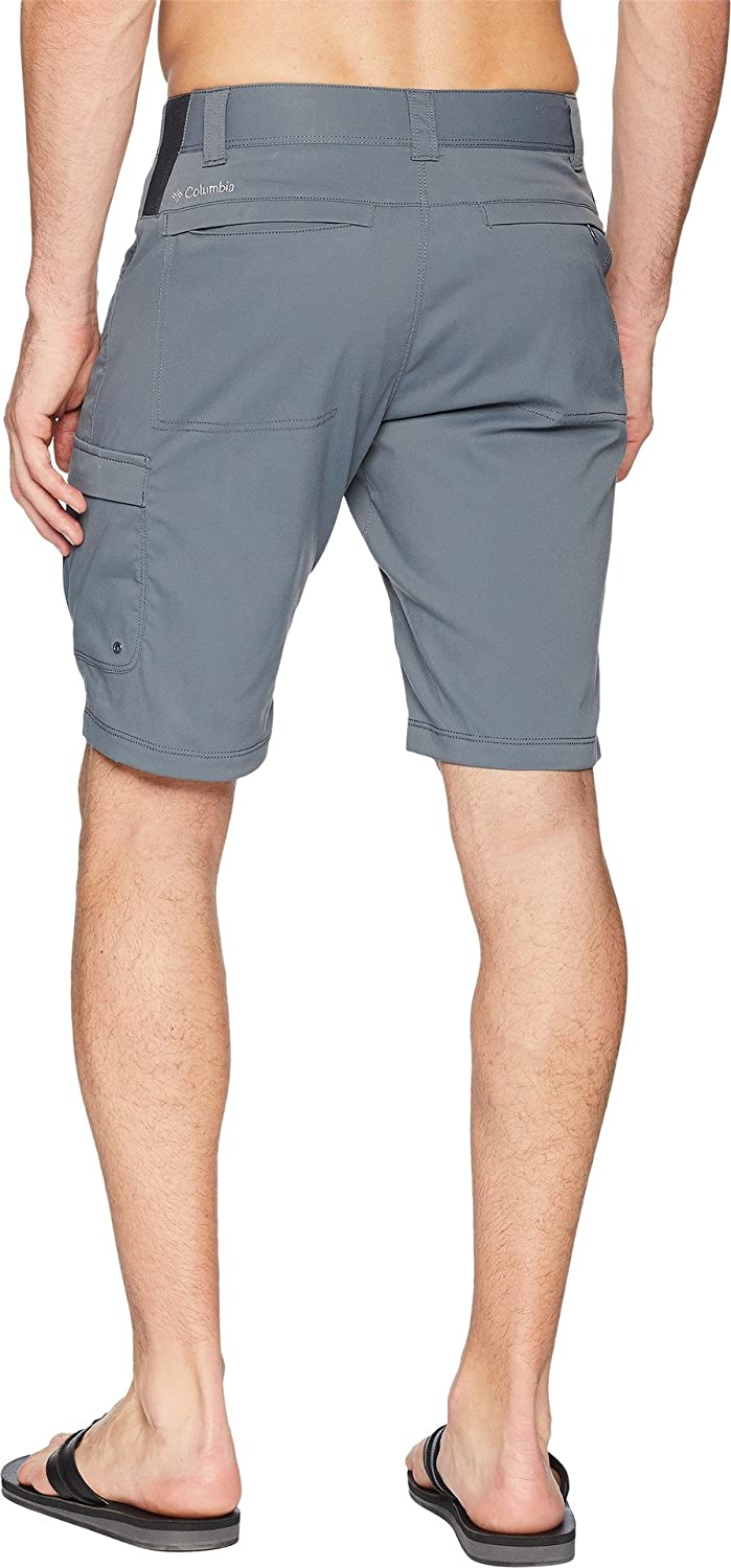 Columbia Outdoor Elements Stretch Short