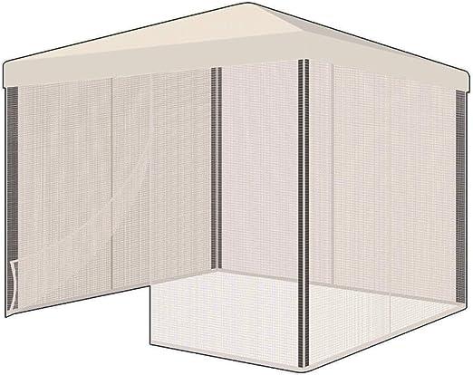 Irs 1 Mosquitera enrollable de aluminio modelo sunox para ventana con embrague cm 100 x 160 riducibile, blanco: Amazon.es: Bricolaje y herramientas