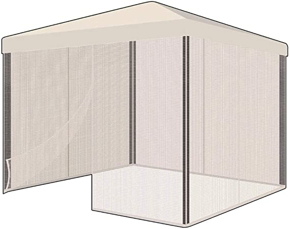 Irs 1 Mosquitera enrollable de aluminio modelo sunox para ventana ...