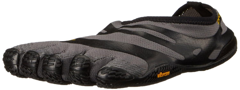 Vibram Men's El-x Cross Training Shoe Vibram Shoes EL-X-M