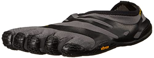 Hommes El-x Chaussures De Fitness Vibram LxFYKgHG