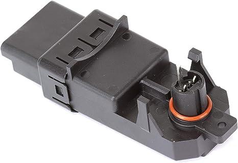 Taros 224526 Modulo comfort per alzacristalli alzavetro