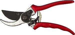 Barnel USA B200 Classic Economy Hand Garden Pruner, 8-Inch