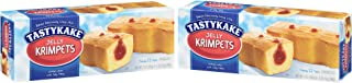 product image for Tastykake Jelly Krimpets, 2 Boxes