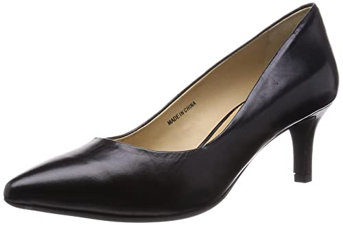 Geox Damen D Elina C Pumps