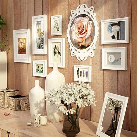Cadre Décoratif Salon Décoratif Peinture Canapé Fond Mur