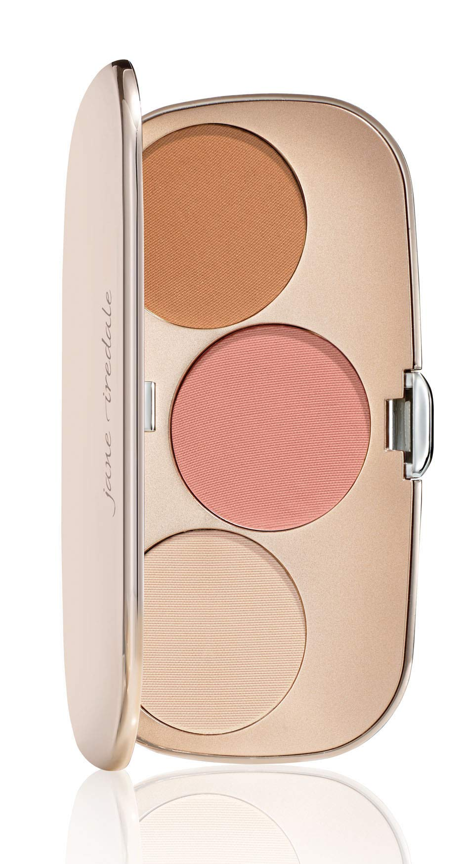 GreatShape Contour Kit, Cool by jane iredale