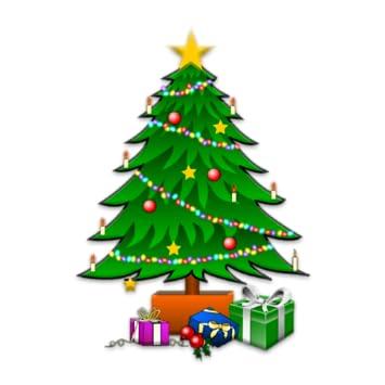 christmas songs ringtone free - Free Christmas Ringtone