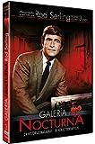 Galeria Nocturna - Volumen 2 [DVD]