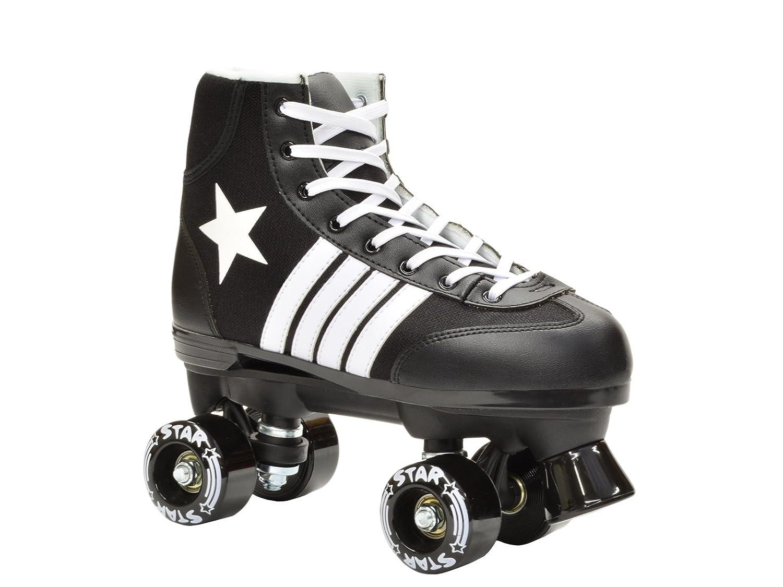 Quad roller skates amazon - Amazon Com Epic Skates Star Kids Quad Roller Skates Sports Outdoors