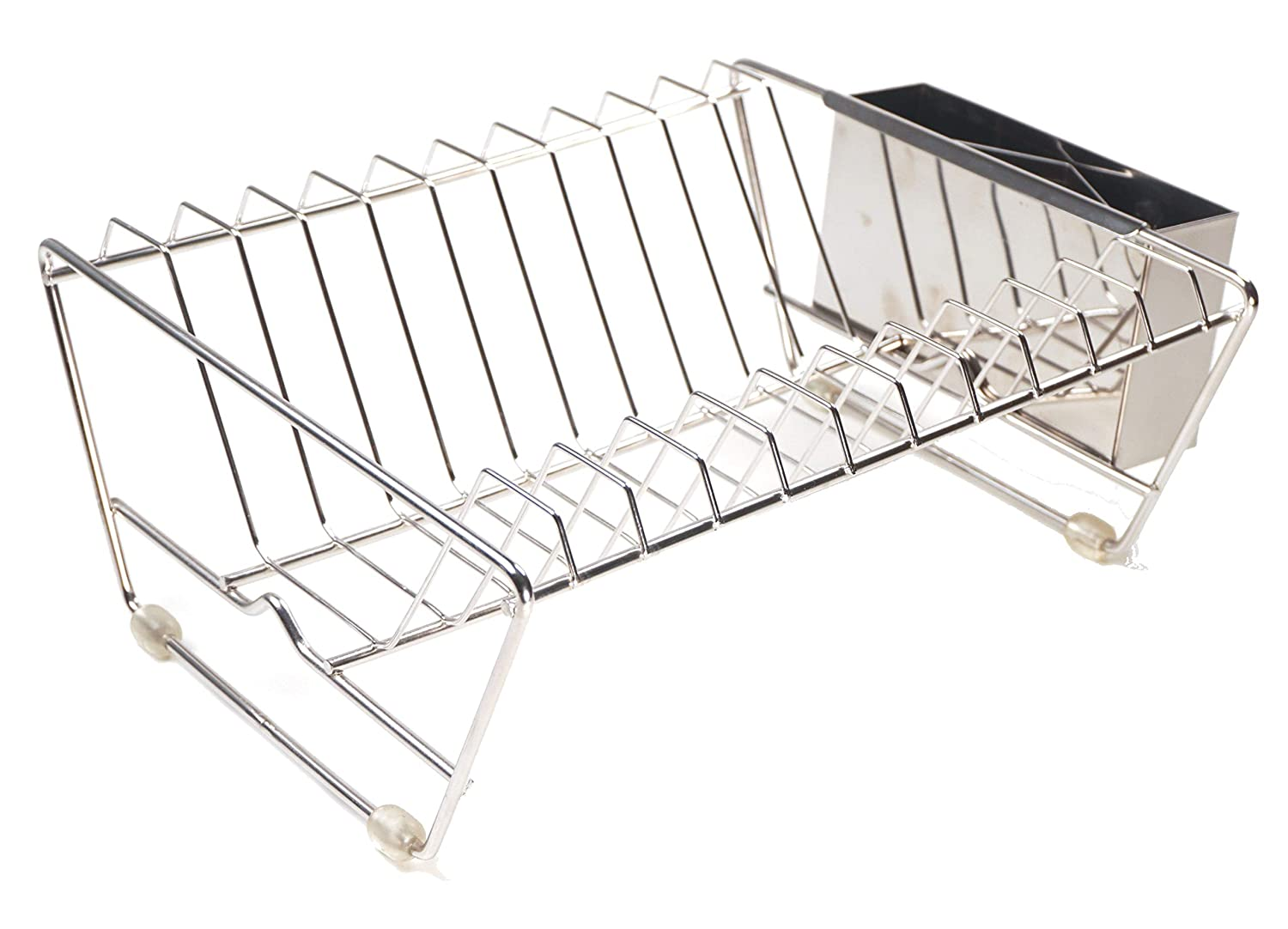 Top 2 stainless steel sink drying rack 2018