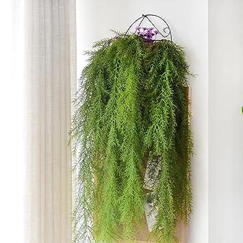 Prokth Hangend Kunstliche Pflanzen Kunstpflanze 115cm Kunstliche