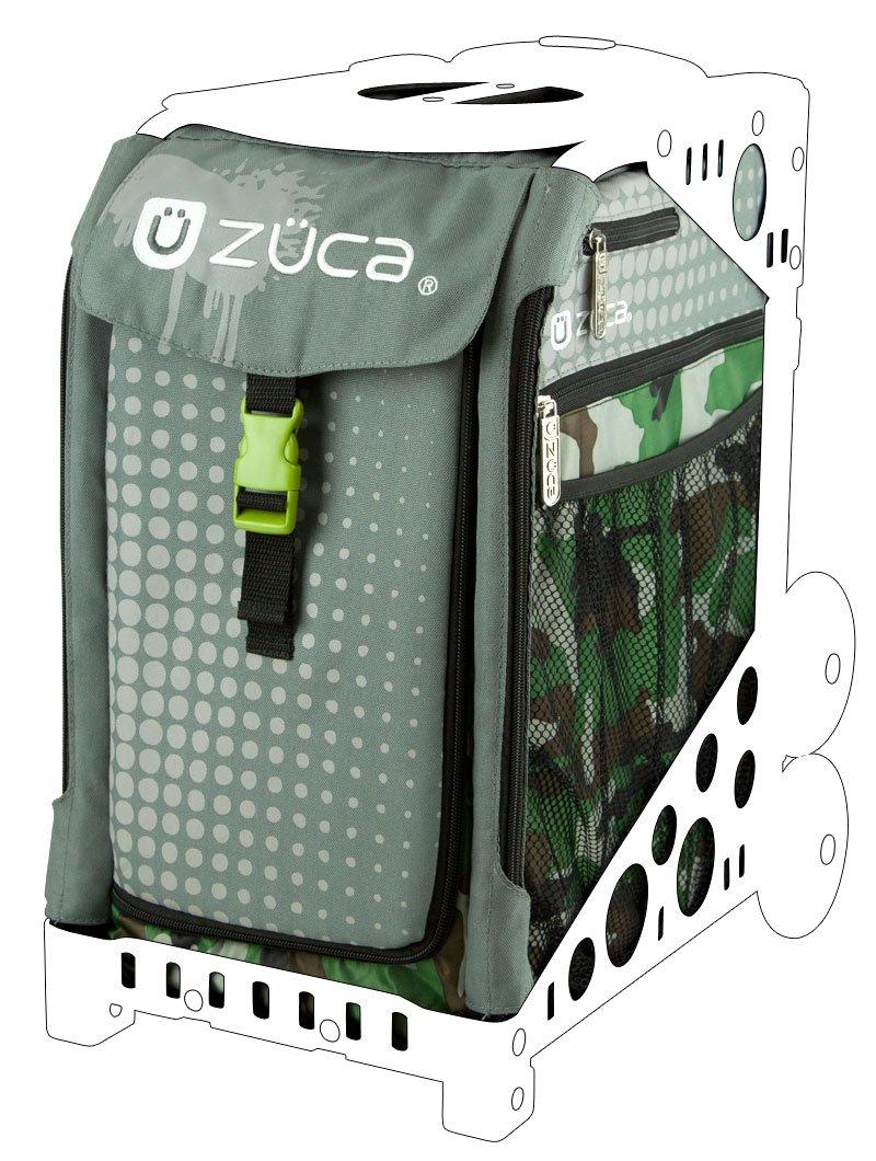 Zuca Sport Insert Bag - Paintball by ZUCA