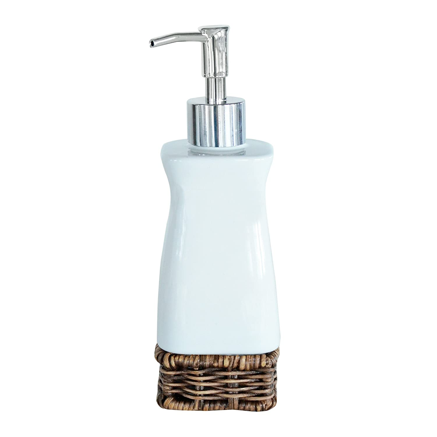 Amazon.com: Lamont Limited Greeley Lotion: Home & Kitchen
