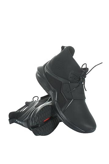 buy cheap discounts outlet top quality Puma hi-top sneakers un8o7CXnUW
