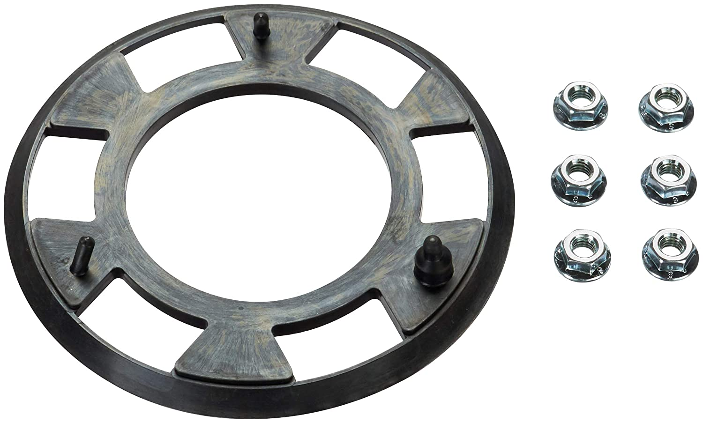 Spectra Premium LO24 Fuel Tank Lock Ring