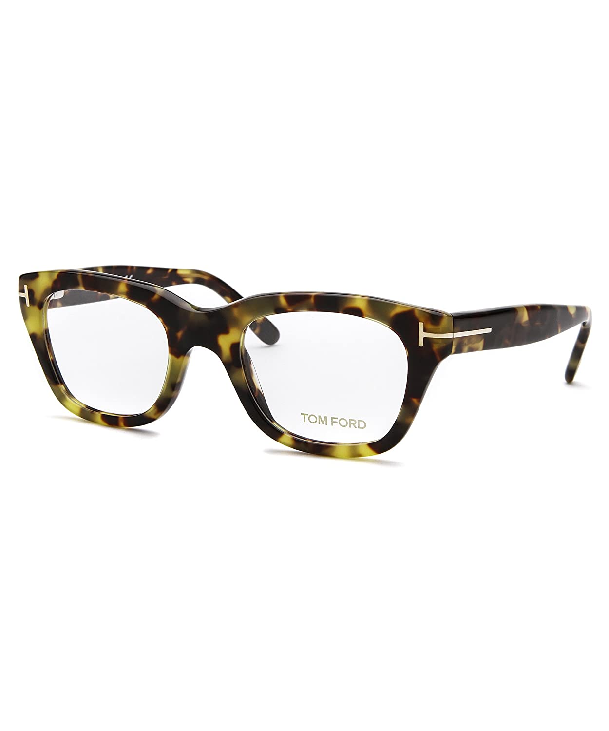 Tom Ford 5178 Eyeglasses FT5178-055-50-21-145