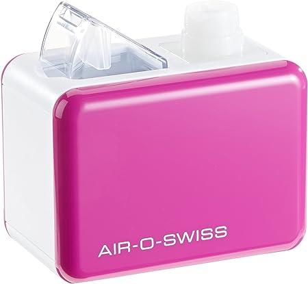 Opinión sobre Air-O-Swiss 35087P