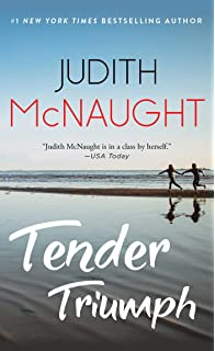 Double Standards By Judith Mcnaught Pdf