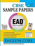 EAD English Core - 12